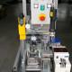 stroj-pro-montaz-elektronickeho-modulu-automobilu