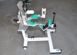 montazni-pripravek-klimatizace-02